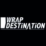 WRAP DESTINATION